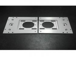 工业机器配件1
